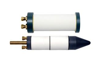 Hydraulic Piezometer