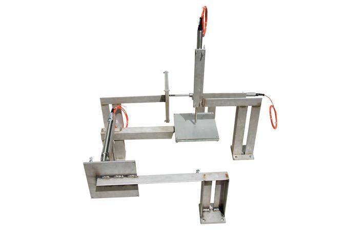 Vibrating Wire Perimetric Jointmeter